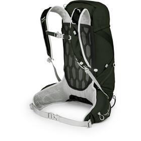 Osprey Talon 18 Backpack Herre yerba green